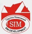 СИМ-Девелопмент